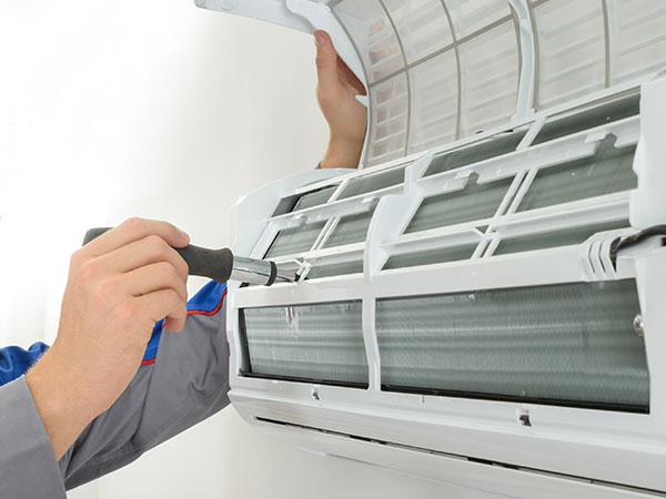 Air conditioning & Refrigeration Servicing & Maintenance newry belfast & northern ireland